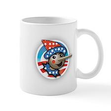 Obama Care Mugs