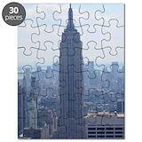 11x17 Puzzles