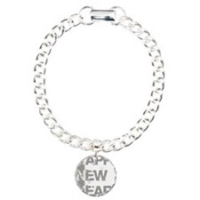 Happy new year Bracelet