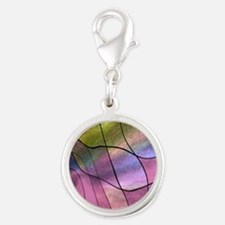 feelings abstract soft Charms