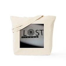 LOSTTV_LOSTDHRMA Tote Bag