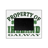 Galway Picture Frames