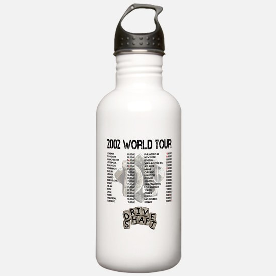 2-driveshaft-back-whit Water Bottle