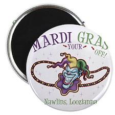 mardi-gras-off-LTT Magnet