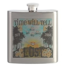 lovecircle4 Flask