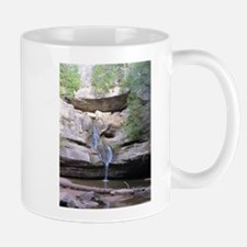 Cedar Falls Hocking Hills Mugs