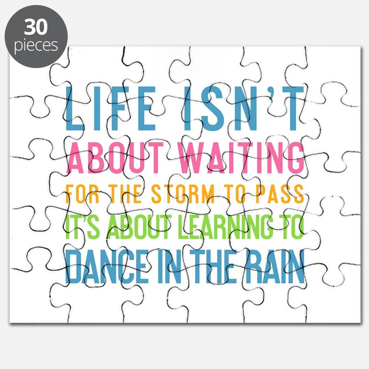 Cute Sayings Puzzle