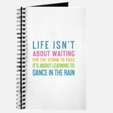 Funny Sayings Journal