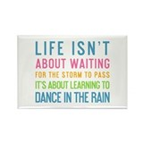 Dance in the rain 10 Pack