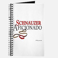 Schnauzer Journal