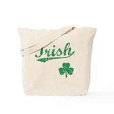 irishbbstyle2 Tote Bag