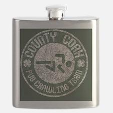 cork-crawl-team-BUT Flask