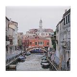 Venice Drink Coasters
