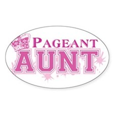 Pageant_auntbk Decal