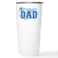 Pageant_dadbk Travel Mug