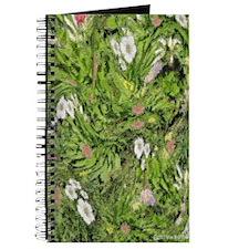 Garden of Eden Journal