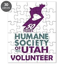 2-VolunteerLogoTrans Puzzle