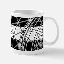 grid-stein1 Mug