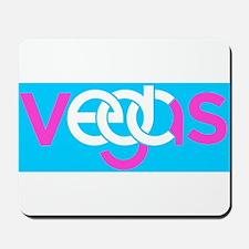 EDC Las Vegas Mousepad