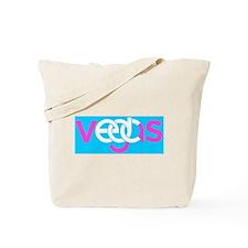 EDC Las Vegas Tote Bag