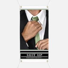 23x35_suit-up_v Banner