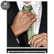 23x35_suit-up_v Puzzle