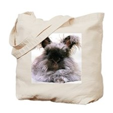 11x17_printfats Tote Bag