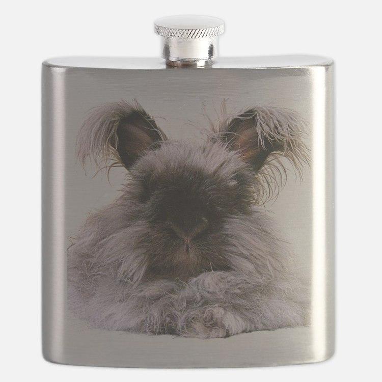2-fats16x20_print Flask