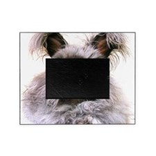 2-fats16x20_print Picture Frame
