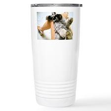 16x20_prinlap Travel Mug
