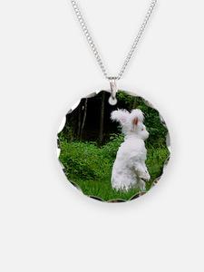 16x20_printstanding Necklace