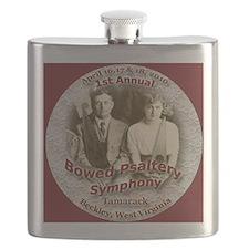 Symphony-Button-2 Flask