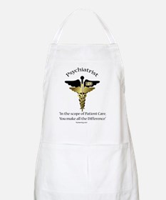 MD-psypoe-cd Apron