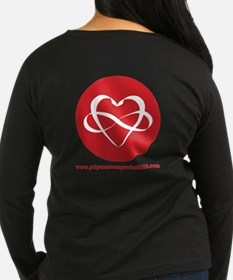 LOGO LOVE T-Shirt
