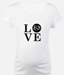 LOGO LOVE Shirt