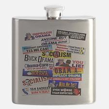 bumper_t_cp Flask