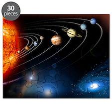 solarsystem2jpg Puzzle