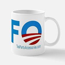 4-gtfo-tpa Mug