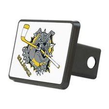 bd_small_bigger2.gif Hitch Cover