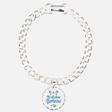About Barbecue Bracelet