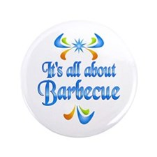 """About Barbecue 3.5"""" Button"""