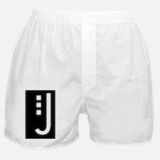 craftsman j Boxer Shorts