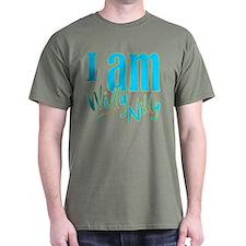 Cute Willie T-Shirt