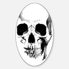 skull-face_bl Decal