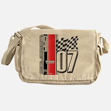 ORIGCLASS07 Messenger Bag