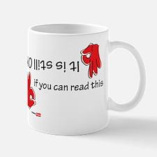 10x10-tshirt-upside-down-ok Mug