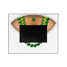Me Lucky Charms 12x12 cafe Picture Frame