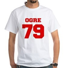 OGRE 79 BACK Shirt