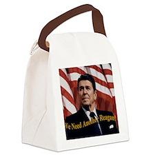 Reagan_5.5x4.25 Canvas Lunch Bag