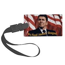 Reagan_5.5x4.25 Luggage Tag
